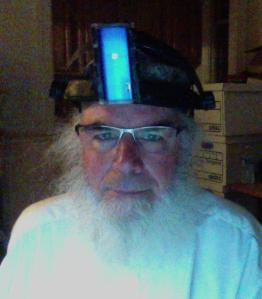 Google id photo Screen Shot 2014-11-10 at 07.42.27